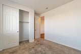 25508 Archer Place - Photo 16