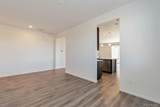 25508 Archer Place - Photo 9