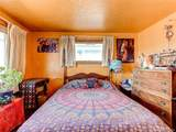 1223 Broadmoor Drive - Photo 11