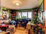 1223 Broadmoor Drive - Photo 14