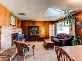 1223 Broadmoor Drive - Photo 19