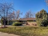 1223 Broadmoor Drive - Photo 2