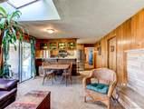 1223 Broadmoor Drive - Photo 20
