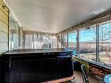 1223 Broadmoor Drive - Photo 22