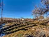 1223 Broadmoor Drive - Photo 24