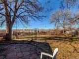 1223 Broadmoor Drive - Photo 25