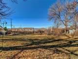 1223 Broadmoor Drive - Photo 26