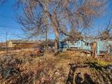 1223 Broadmoor Drive - Photo 27