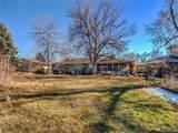 1223 Broadmoor Drive - Photo 28