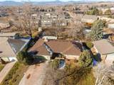 1223 Broadmoor Drive - Photo 29