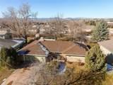 1223 Broadmoor Drive - Photo 3