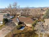 1223 Broadmoor Drive - Photo 33