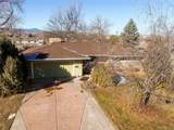 1223 Broadmoor Drive - Photo 5