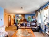 1223 Broadmoor Drive - Photo 9