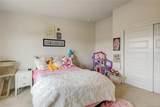 8849 55th Avenue - Photo 28