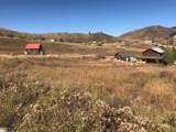 26965 Beaver Canyon Drive - Photo 1