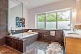 7050 4th Avenue - Photo 24