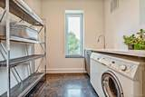 7050 4th Avenue - Photo 27