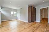 7050 4th Avenue - Photo 31