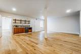 7050 4th Avenue - Photo 36