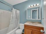 1318 Sorrento Drive - Photo 20