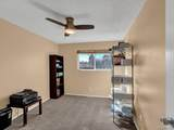 1318 Sorrento Drive - Photo 22