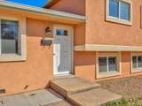 1318 Sorrento Drive - Photo 3