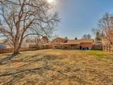 1318 Sorrento Drive - Photo 30