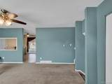 1318 Sorrento Drive - Photo 4