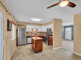 1318 Sorrento Drive - Photo 9