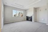 13368 Krameria Street - Photo 10
