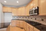 13368 Krameria Street - Photo 14