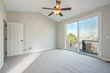 13368 Krameria Street - Photo 17