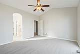 13368 Krameria Street - Photo 18