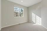 13368 Krameria Street - Photo 23