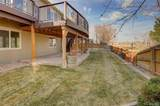 13368 Krameria Street - Photo 36