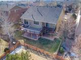 13368 Krameria Street - Photo 39