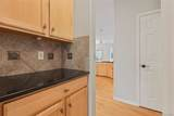 13368 Krameria Street - Photo 8