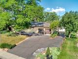 12941 Hillcrest Drive - Photo 1