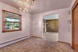 12941 Hillcrest Drive - Photo 12