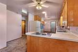 12941 Hillcrest Drive - Photo 13