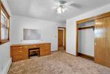12941 Hillcrest Drive - Photo 15