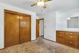 12941 Hillcrest Drive - Photo 17