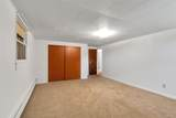 12941 Hillcrest Drive - Photo 21