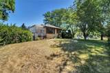 12941 Hillcrest Drive - Photo 24