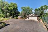 12941 Hillcrest Drive - Photo 27