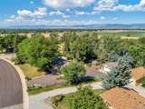 12941 Hillcrest Drive - Photo 39