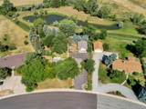 12941 Hillcrest Drive - Photo 4