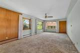 12941 Hillcrest Drive - Photo 8