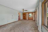 12941 Hillcrest Drive - Photo 9